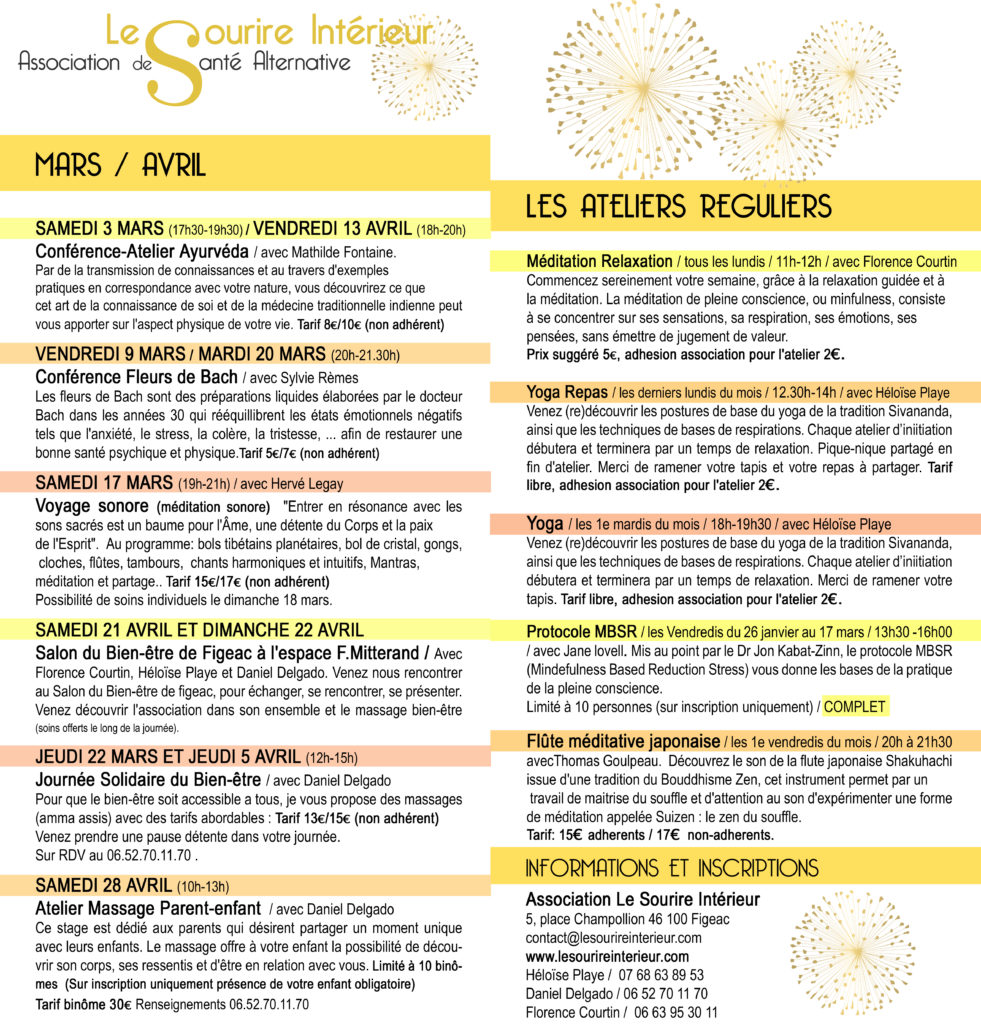 http://www.lesourireinterieur.com/wp-content/uploads/2018/03/planning-mars-avril-1-981x1030.jpg